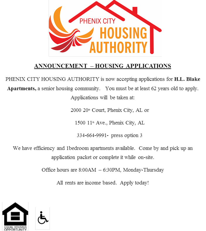 Homeless Resource Network